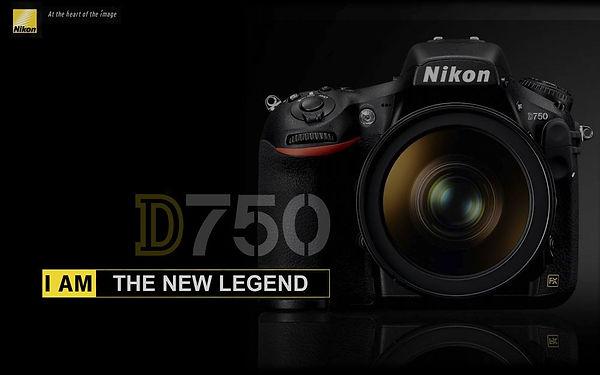 Nikon-D750-DSLR-camera-mockup.jpg