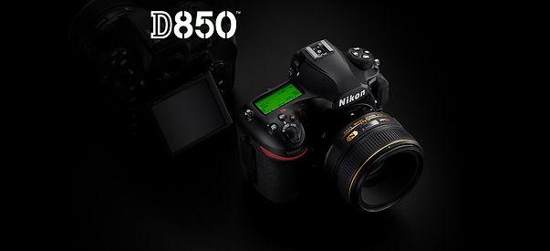 marketing-hero-D850-mobile.jpg