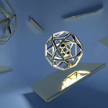 Autodesk 3ds Max V-Ray render