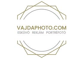 vp_2021_tegla-01.png