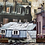 Thumbnail: Paris rooftops