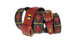 Belts_Cover_Home_Image 2