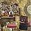 Thumbnail: Dior j'adore