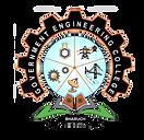 logo gec.png