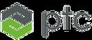 491-4910397_ptc-logo-png-transparent-png