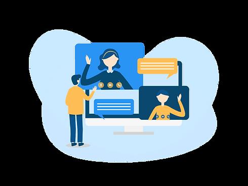 video-conference-illustration.png