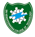 svce logo.png