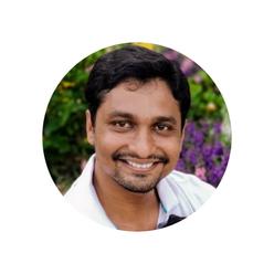 Dr. Nirav Patel