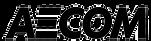 608-6081971_logo-aecom-hd-png-download_e