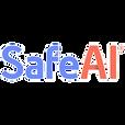 438-4384555_safeai-logo-hd-png-download_