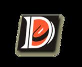 Dharamsinh_Desai_University_logo.png