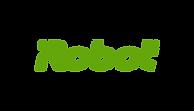 IRobot_Green_logo.png