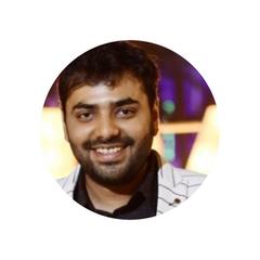 Trupal Patel