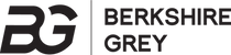 Berkshire Grey Logo_Primary_png.png