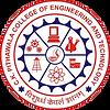 CKPCET logo.png