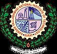 1200px-NIT_Surat_Logo.svg.png