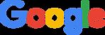 368px-Google_2015_logo.svg.webp