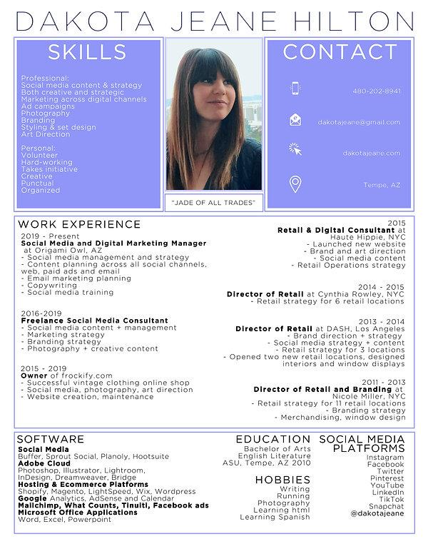 Dakota Hilton Resume.jpg
