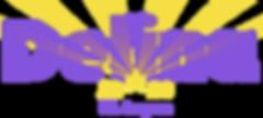 Delina Logo Hi Res.png