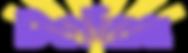 Delina Logo.png