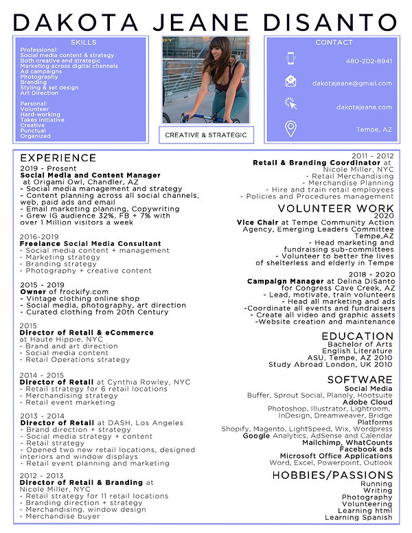 Dakota Jeane DiSanto Resume-page-001.jpg
