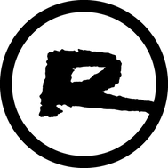 Circle-R-black.png
