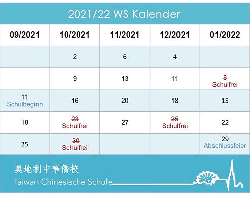 202122 WS Kalender _edited.jpg