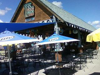 zukey-lake-tavern.jpg