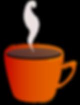 coffee-clip-art-RcdLgMac9.png