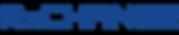 Logo_RxC-01.png