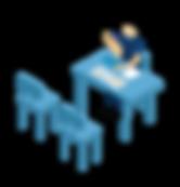 ILLO_process_v1-01.png