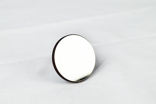 Replacement Mirrors for C02 Laser