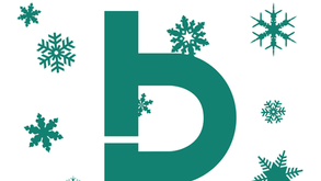 Merry Christmas from the Boxford team