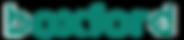 Logo - NEW COLOUR (008071)-01.png