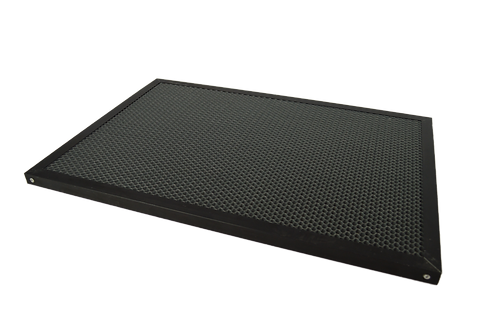 Honeycomb Table for C02 Laser (BGL690, BGL1390 and BML1390) COLLECTION ONLY