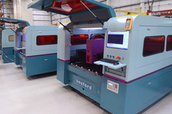 BFL1390 fibre lasers