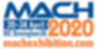 MACH_2020_Logo-PNG.png