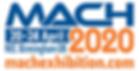 MACH_2020_Logo-PNG.png