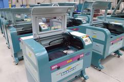 C02 Lasers