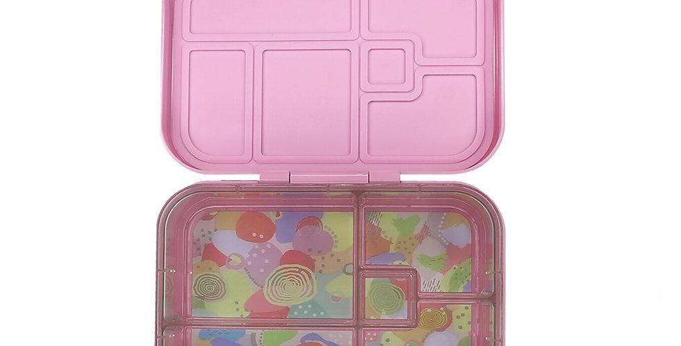 Midi5 - Pink Flamingo