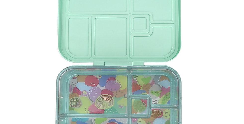 Midi5 - Bubblegum Mint