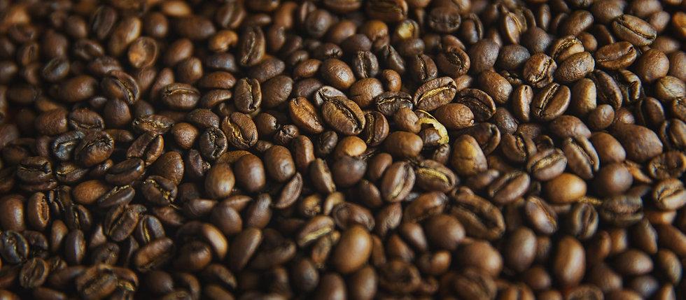 Coffee-Beans-1-1920x840.jpg