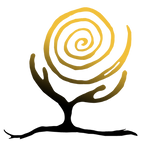 Logo final3.png