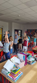 Wednesday: Mindfulness for Active Week