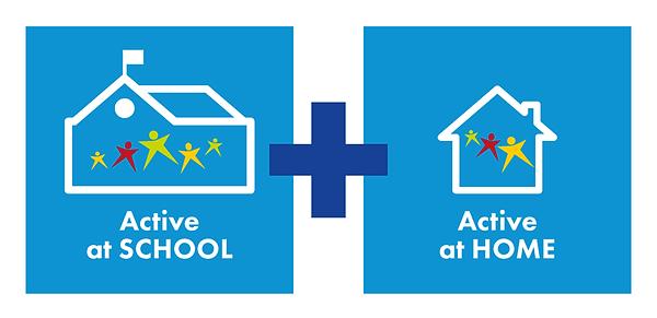 20210325-ASF-Active-School-Week-Slides2.