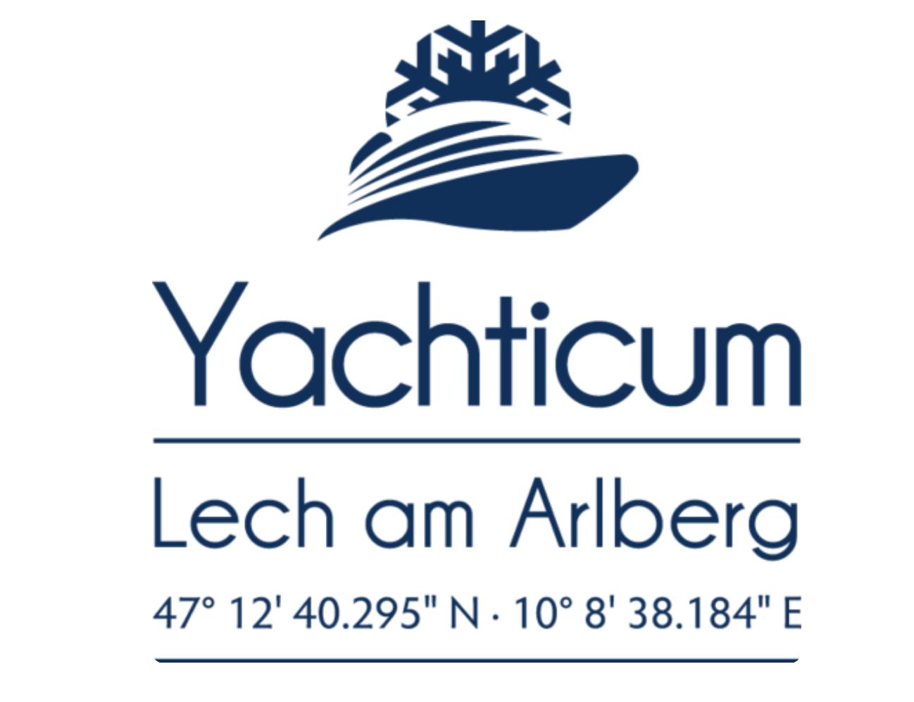 Yachticum