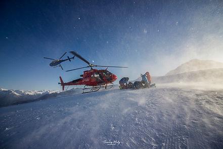 Helicopter Alpine - 03.jpg