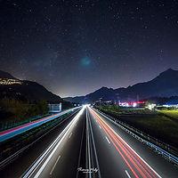 Port. Nuit.jpg
