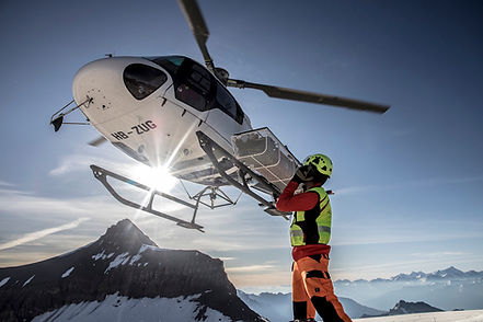 Helicopter Alpine - 02.jpg