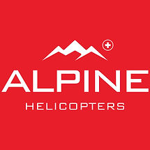 AlpineHelicopters-logo-carré_rouge.jpg